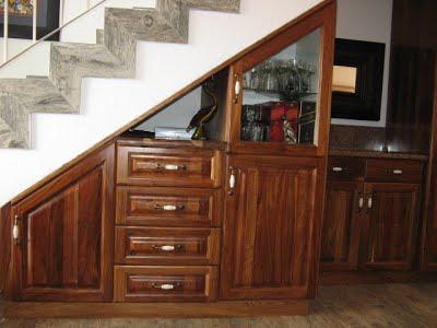 3-kiaat-stairs